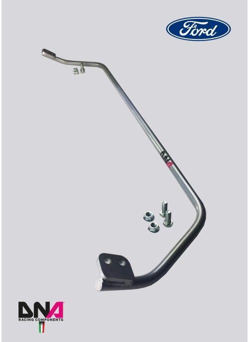 Kit barra antirollio posteriore Ø 22mm DNA Racing